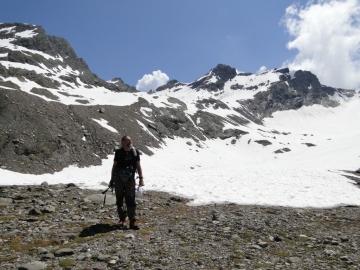 16 2010-07-03e04 Val Morta e del Gleno 051