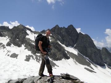 20 2010-07-03e04 Val Morta e del Gleno 059