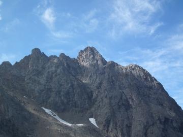 41 2011-09-10_11 Malgina Gleno Curò 045