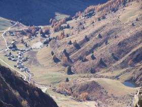 00 Bozzi e laghi di Ercavallo 03-nov-2007 001 (12)