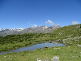 2016-08-07 laghi giallo e verde Gioveretto (21)