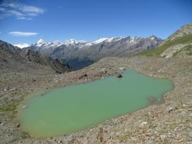 2016-08-07 laghi giallo e verde Gioveretto (29)