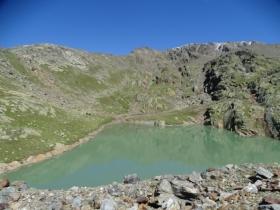 2016-08-07 laghi giallo e verde Gioveretto (29a)