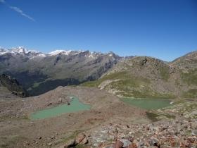 2016-08-07 laghi giallo e verde Gioveretto (30)