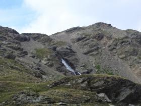 2018-07-10 laghi della Forcola e Primula integrifolia 046