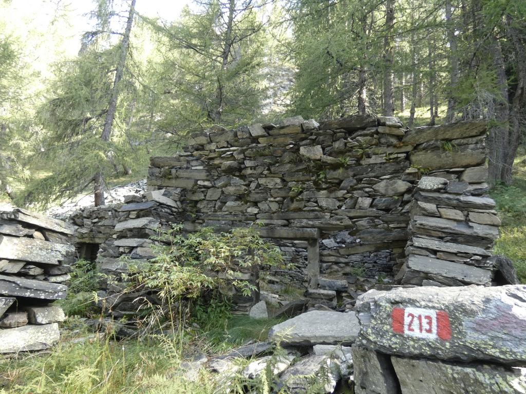 2020-09-20-giro-laghi-Carona-134