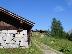 2017-06-24 laghi di S.Giuliano (13)
