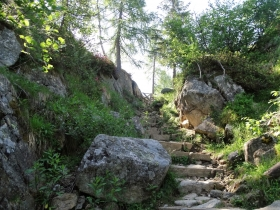 2017-06-24 laghi di S.Giuliano (18)