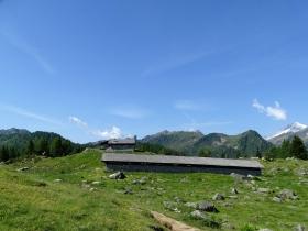 2017-06-24 laghi di S.Giuliano (21)