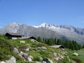 2017-06-24 laghi di S.Giuliano (22)
