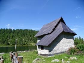 2017-06-24 laghi di S.Giuliano (25)