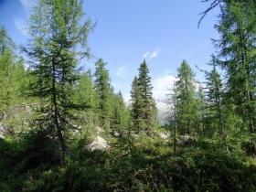 2017-06-24 laghi di S.Giuliano (29)