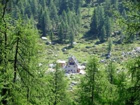 2017-06-24 laghi di S.Giuliano (31)