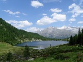 2017-06-24 laghi di S.Giuliano (34)