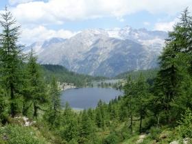 2017-06-24 laghi di S.Giuliano (38)