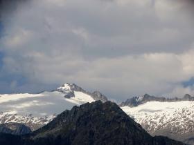 2017-06-24 laghi di S.Giuliano (40)