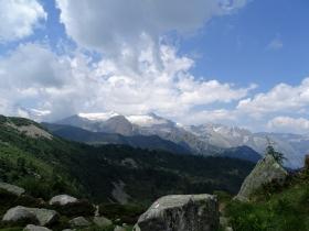 2017-06-24 laghi di S.Giuliano (42)
