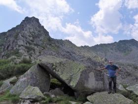 2017-06-24 laghi di S.Giuliano (45)