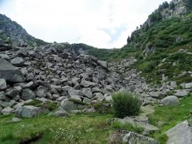 2017-06-24 laghi di S.Giuliano (46)
