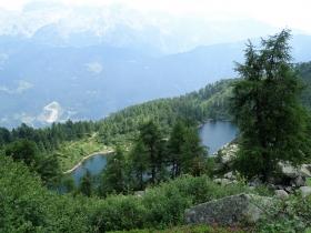 2017-06-24 laghi di S.Giuliano (47)