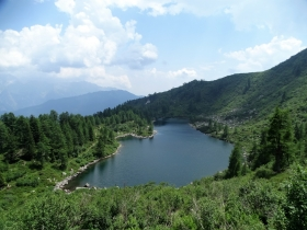2017-06-24 laghi di S.Giuliano (49)