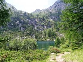 2017-06-24 laghi di S.Giuliano (51)