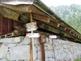 2017-06-24 laghi di S.Giuliano (54)