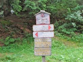 2017-06-24 laghi di S.Giuliano (57)