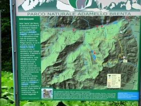 2017-06-24 laghi di S.Giuliano (58)