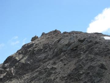 32 2009-08-05 torrione d'Albiolo 149
