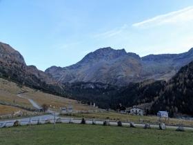 2017-10-28 Laghi di Tres e di Venere (01)