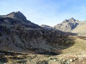 2017-10-28 Laghi di Tres e di Venere (36)