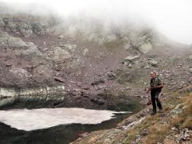 2018-09-16 lago Gelt Salina (30)