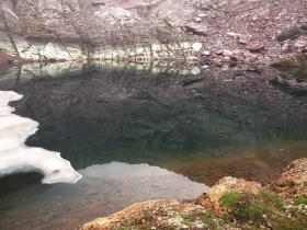 2018-09-16 lago Gelt Salina (42)