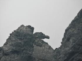 2018-09-16 lago Gelt Salina (54)