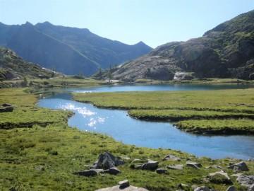 2020-07-19-lago-Scarpacò-11