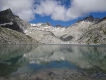 2020-07-19-lago-Scarpacò-20