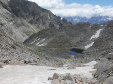 2020-07-19-lago-Scarpacò-64