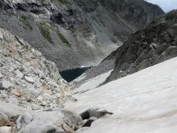2020-07-19-lago-Scarpacò-76