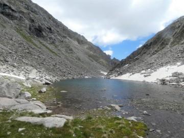 2020-07-19-lago-Scarpacò-81