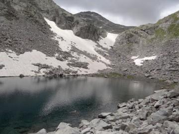 2020-07-19-lago-Scarpacò-82