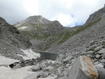 2020-07-19-lago-Scarpacò-85