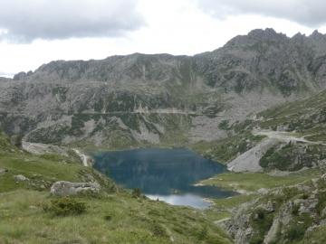 2020-07-19-lago-Scarpacò-93