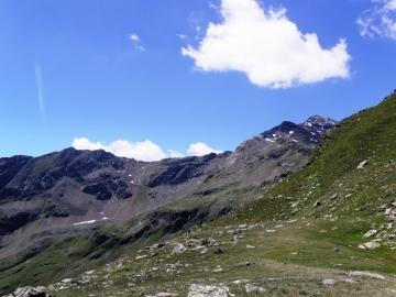 2008-07-16 cima Caione e Graole 097.jpg