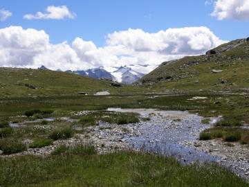 2008-08-09 cima Caione 059.jpg