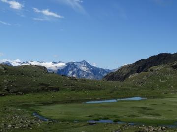 2014-08-04  lago alto Ercavallo 007.jpg