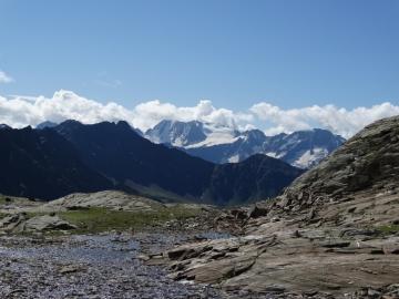 2014-08-04  lago alto Ercavallo 017.jpg