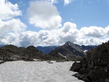 2014-08-04  lago alto Ercavallo 030.jpg