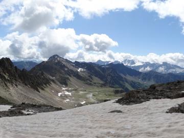 2014-08-04  lago alto Ercavallo 033.jpg