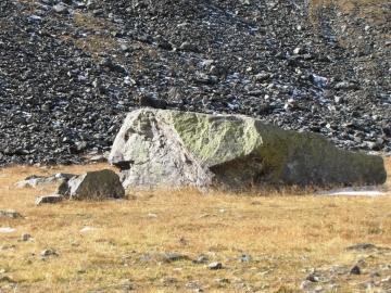 2009-10-28 lago di valmorta 054